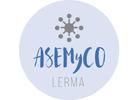 ASEMYCO Lerma