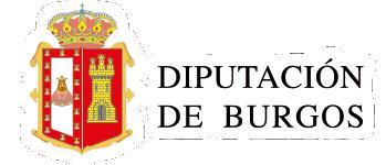 diputacion de burgos comercio rural