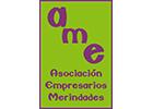 AME Merindades